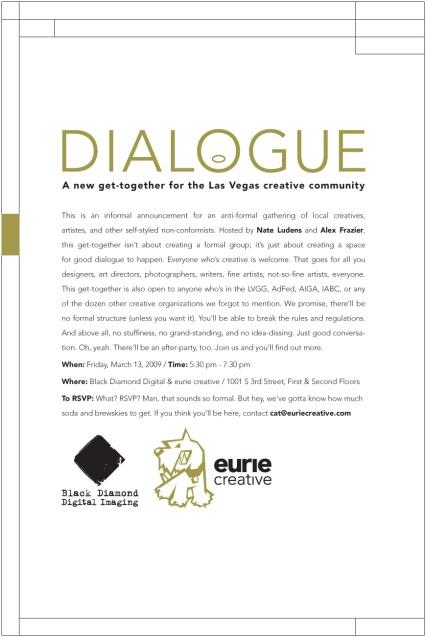 dialoguesocialmediaflyer1