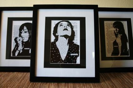 art_prints